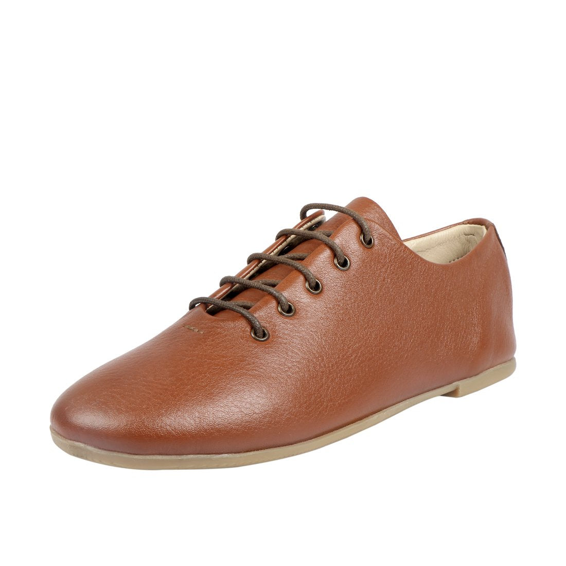 TWIGGY WOMENS DERBY SHOES