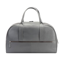 Load image into Gallery viewer, VEGAS AL02 DUFFLE BAG