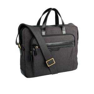 VIKING 01 BRIEFCASE