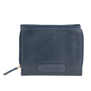 VITELLO W3 TRI-FOLD WALLET