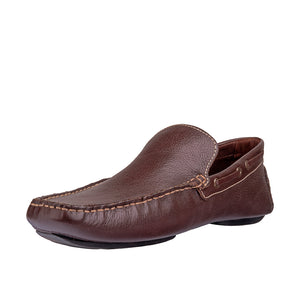 WAIKIKI MENS SLIP ON SHOES