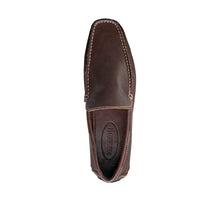 Load image into Gallery viewer, WAIKIKI MENS SLIP ON SHOES