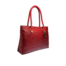 Load image into Gallery viewer, YANGTZE 02 TOTE BAG