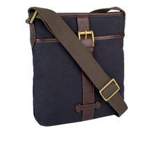 Load image into Gallery viewer, YORUK 02 CROSSBODY