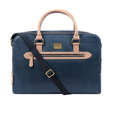 Load image into Gallery viewer, ZENOBIA 01 LAPTOP BAG