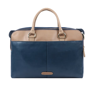 ZENOBIA 01 LAPTOP BAG