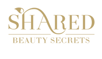 Shared Beauty Secrets