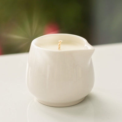 Sensory Retreats Revive Massage Candle 50g - Shared Beauty Secrets