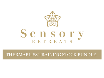 Sensory Retreats The Divine Escape Wellbeing Restore Collection - Shared Beauty Secrets