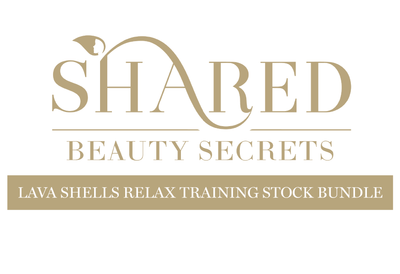 Sensory Retreats The Restore Collection - Shared Beauty Secrets