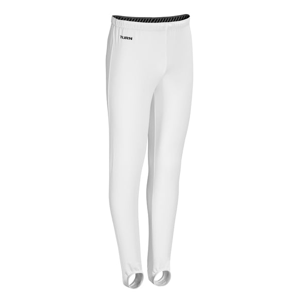 Junior Competition Pants 2.0 - White