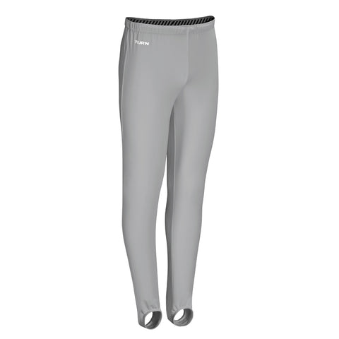 Senior Competition Pants 2.0 - Cool Grey