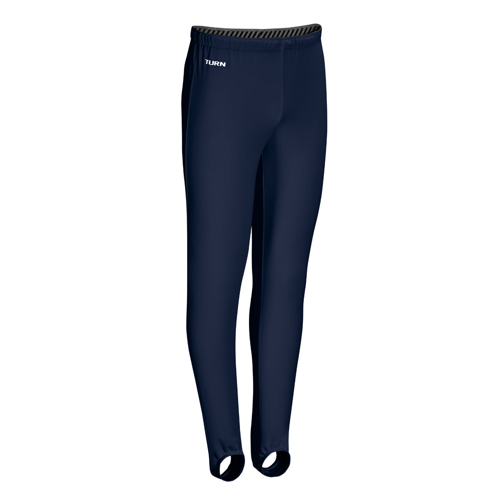 Junior Competition Pants 2.0 - Navy