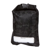 Pictogym Grip Bag