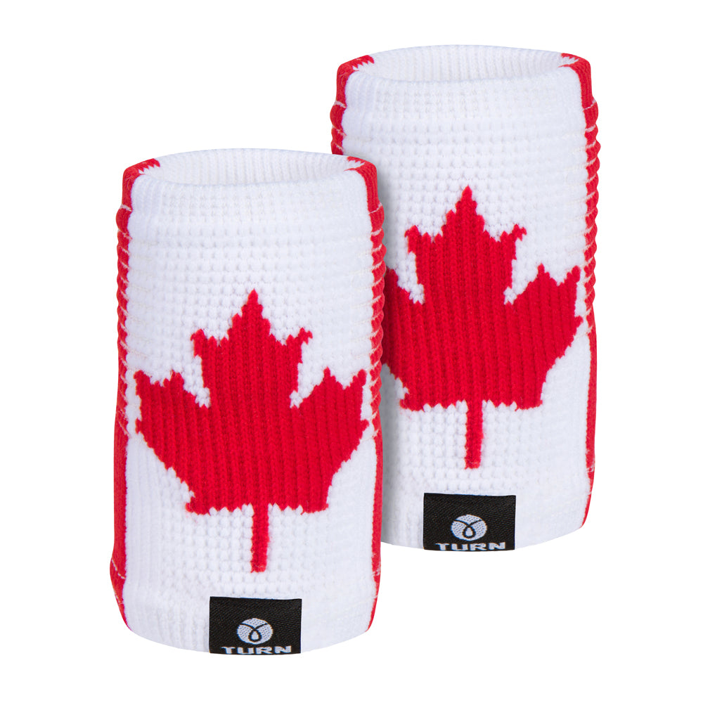 Elite Wristbands - Canada