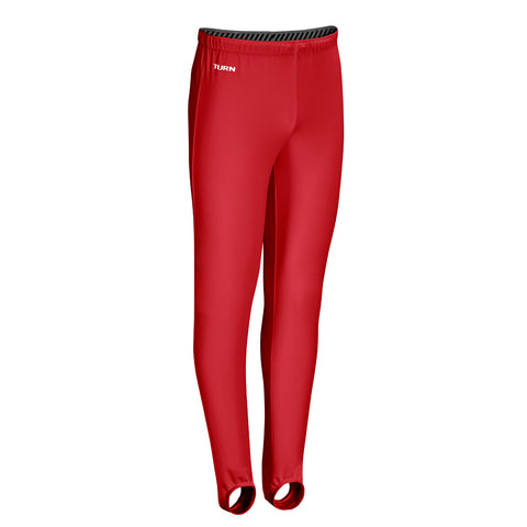 Senior Competition Pants 2.0 - Mars Red