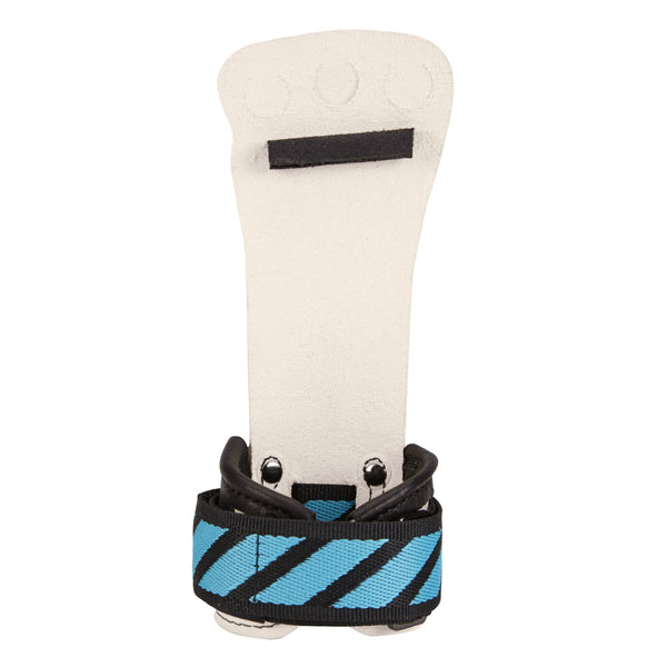 High Bar Elite 2.0 Velcro Grips