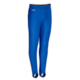 Senior Competition Pants 2.0 - New Royal