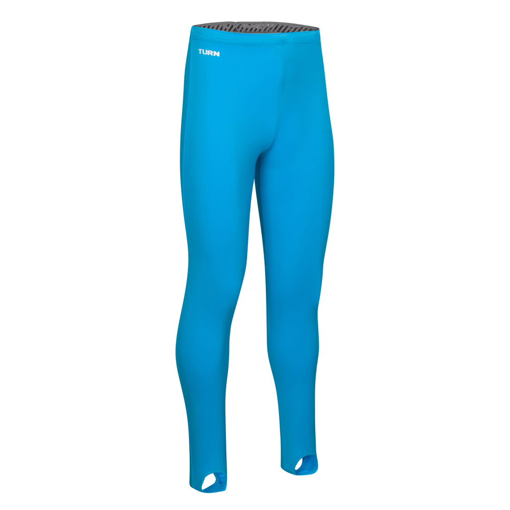 Junior Competition Pants 2.0 - Electric Blue