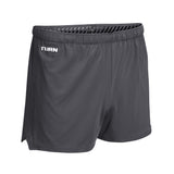 Junior Competition Shorts 2.0 - Titanium