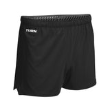 Senior Competition Shorts 2.0 - Black