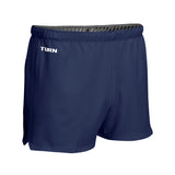 Senior Competition Shorts 2.0 - Navy