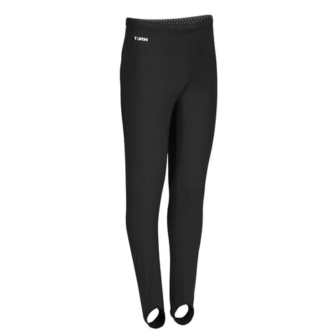 Junior Competition Pants 2.0 - Black