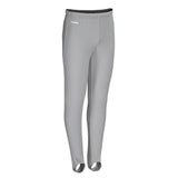 Junior Competition Pants 2.0 - Cool Grey