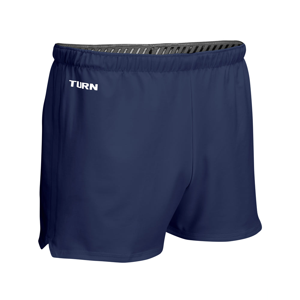 Junior Competition Shorts 2.0 - Navy