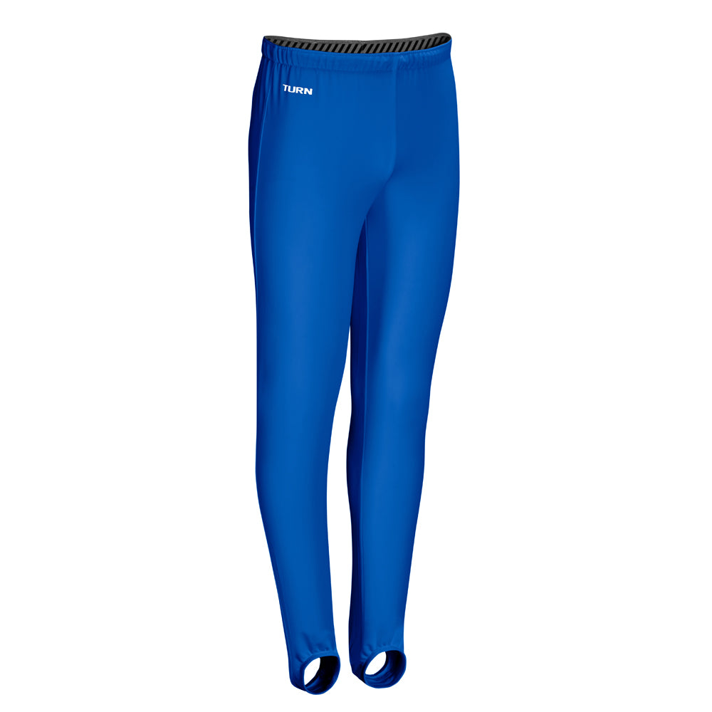 Junior Competition Pants 2.0 - New Royal