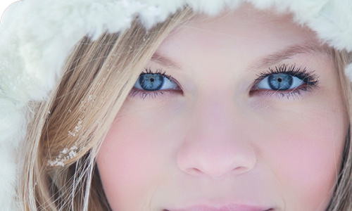 Useful Winter Tips for Your Eye Health