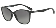 Load image into Gallery viewer, Emporio Armani - EA4073