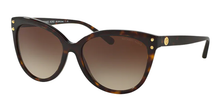Load image into Gallery viewer, Michael Kors Jan - MK2045