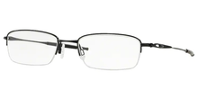 Load image into Gallery viewer, Oakley Top Spinner - OX3133