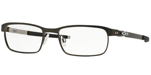 Oakley Tincup - OX3184