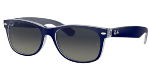 RB2132 - New Wayfarer