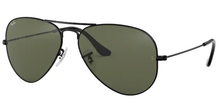 Load image into Gallery viewer, Ray-Ban - RB3025 Aviator