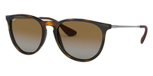 Load image into Gallery viewer, Ray-Ban Erika - RB4171