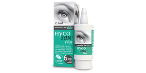 Hycosan Plus 7.5ml