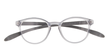Load image into Gallery viewer, Proximo Round Reading Glasses
