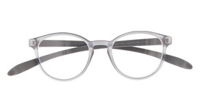 Proximo Round Reading Glasses