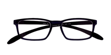 Load image into Gallery viewer, Proximo Square Reading Glasses