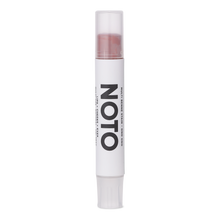 Load image into Gallery viewer, Ono Ono Multi Benne Stain Lip & Cheek Stick