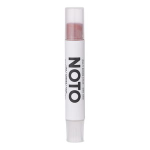 Ono Ono Multi Benne Stain Lip & Cheek Stick