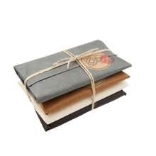 Load image into Gallery viewer, Breu Resin Incense Parcel, Palo Santo