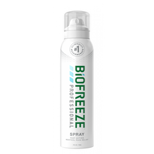Load image into Gallery viewer, Biofreeze