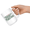 Have Yourself A Merry Christmas Mug