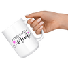 Most Loved Mimi Mug