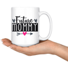 Future Mommy Mug