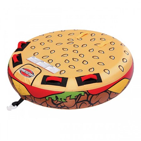 SPORTSSTUFF CHEESEBURGER TOWABLE K081/53-3050